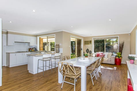 15 Garafalo Road, Kariong, 2250, Central Coast - House / Impeccably presented family home in great location / Carport: 2 / Garage: 2 / Living Areas: 2 / Toilets: 2 / $690,000