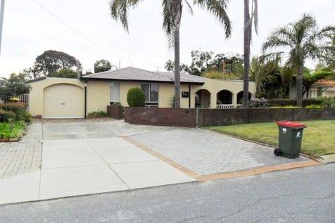 11 Loughton Way, Balga, 6061, North East Perth - House / DEVELOPMENT SITE! / Garage: 2 / P.O.A