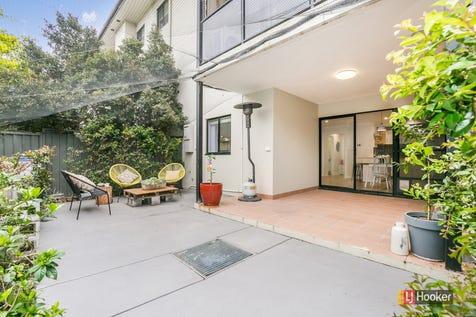 5/212-220 Gertrude Street, North Gosford, 2250, Central Coast - Unit / Garden Apartment / Garage: 1 / Built-in Wardrobes / Dishwasher / Intercom / P.O.A