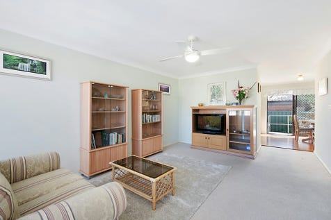 17/255 Main Road, Toukley, 2263, Central Coast - Unit / The Perfect Position - Immaculate Presentation! / Garage: 1 / $300,000
