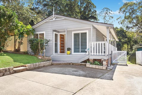 22 Karwin Avenue, Springfield, 2250, Central Coast - House / Private family sanctuary / $590,000