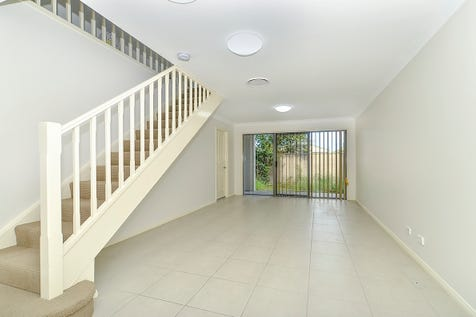 7/209-211 Burge Road, Woy Woy, 2256, Central Coast - Townhouse / 3 Bedroom Ultra Modern Townhouse / Balcony / Garage: 1 / Secure Parking / Air Conditioning / Alarm System / $569,000