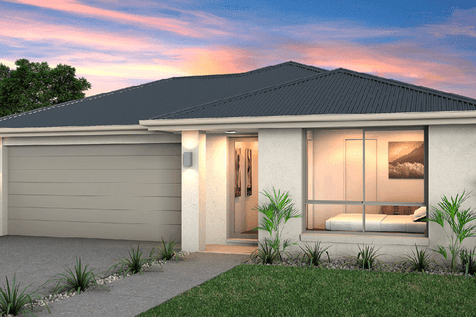 22 Barn Owl Avenue, Wadalba, 2259, Central Coast - House / WHAT AN OPPORTUNITY! These don't come along often - stunning brand new homes with registered land - no need to wait, be in by July 2017, only 2 left! / Garage: 2 / Ensuite: 2 / Toilets: 2 / $578,000