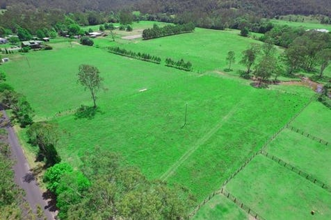 Lot 2 Yarramalong Road, Yarramalong, 2259, Central Coast - Residential Land / 26 ACRES OF PRIME VALLEY LAND / P.O.A