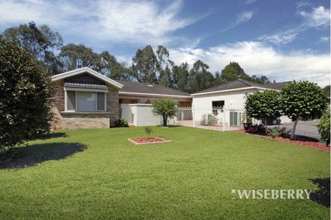 50 Green  Close, Mardi, 2259, Central Coast - House / 33 DAY SALE - SOLD ON OR BEFORE 24TH DECEMBER, 2016  / Garage: 1 / $480,000