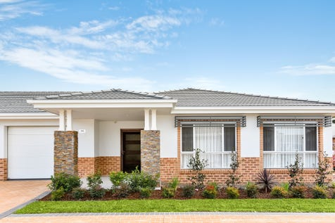 351/220 Hansens Road, Tumbi Umbi, 2261, Central Coast - Villa / Don't miss the chance to secure a fabulous Stradbroke Mk II in our final stages of development / Garage: 1 / $670,000