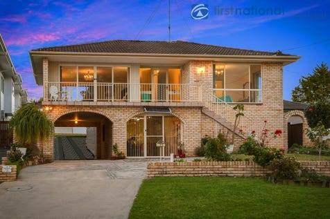 71 Willoughby Road, Terrigal, 2260, Central Coast - House / Ideal Family Home or Investment Opportunity in Terrigal / Garage: 2 / $1,100,000