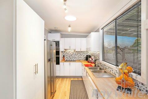 90 Brennon Road, Gorokan, 2263, Central Coast - House / Entry Level Gem / Carport: 2 / Garage: 1 / Toilets: 1 / $350,000