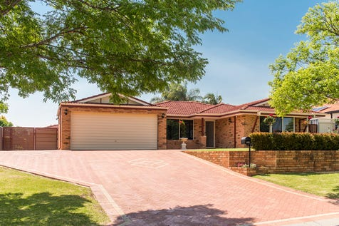 26 Lakeside Drive, Helena Valley, 6056, North East Perth - House / GO GET GRANNY! / Garage: 2 / Air Conditioning / Toilets: 3 / $695,000
