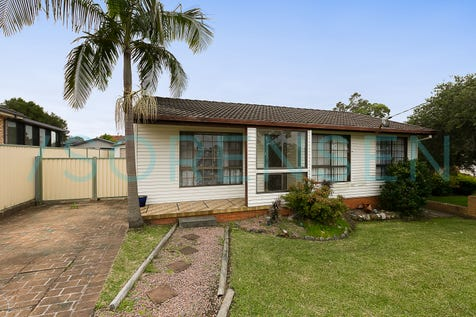 71 Moala Parade, Charmhaven, 2263, Central Coast - House / FIRST HOME BUYERS, INVESTORS, RETIREES / Garage: 1 / Secure Parking / Air Conditioning / Toilets: 1 / P.O.A