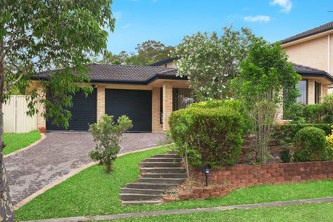 88 Brittania Drive, Watanobbi, 2259, Central Coast - House / Versatile floorplan offering spacious interiors / Garage: 2 / $530,000
