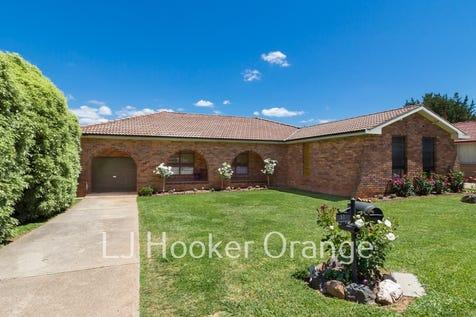 11 Courallie Drive, Orange, 2800, Central Tablelands - House / Huge Living Spaces / Garage: 1 / Dishwasher / $309,000