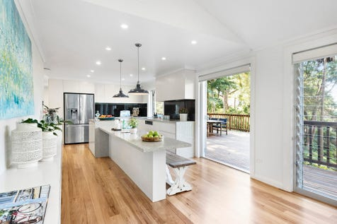 13 Valley Close, Bayview, 2104, Northern Beaches - House / Absolute perfection / Open Spaces: 2 / $1,650,000