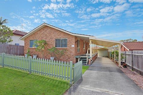 6 Yilleen Street, Gwandalan, 2259, Central Coast - House / PERFECT FIRST HOME OR RETIREMENT / Carport: 3 / Garage: 1 / Air Conditioning / Toilets: 1 / $460,000