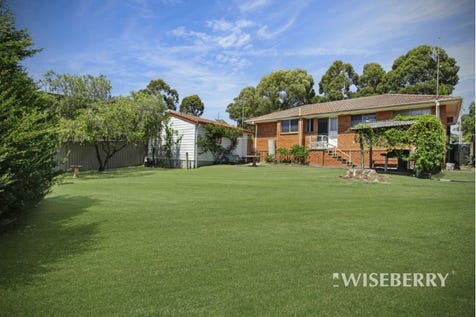 108 Cresthaven  Avenue, Bateau Bay, 2261, Central Coast - House / The Perfect Place To Start / Garage: 1 / $500,000