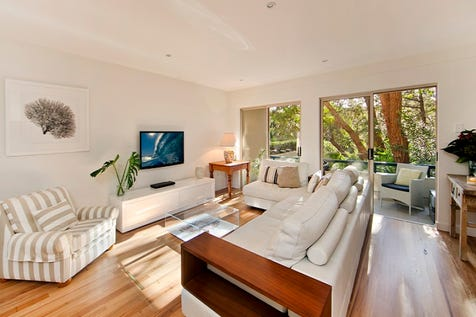 6/41-47 Foamcrest Avenue, Newport, 2106, Northern Beaches - Apartment / Super Stylish 3 Bedder; North Facing; Dual Balconies / Garage: 2 / $950,000