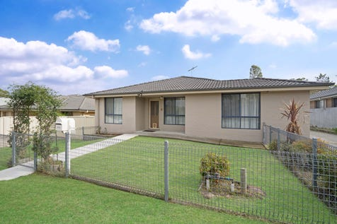 1/72 Yates Street, East Branxton, 2335, Unspecified - House / Great Investment / Garage: 1 / Open Spaces: 1 / Secure Parking / Air Conditioning / Toilets: 1 / $269,000