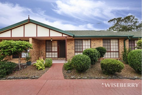 5/3 Georgina  Avenue, Gorokan, 2263, Central Coast - House / CENTRAL LOCATION – IMMACULATE PRESENTATION / Garage: 1 / $360,000