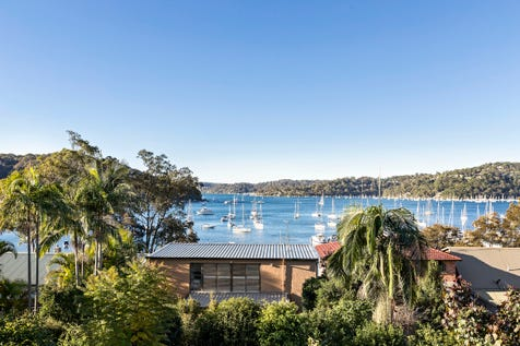 18 Bakers Road, Church Point, 2105, Northern Beaches - House / Unsurpassed potential / Garage: 1 / Open Spaces: 1 / $1,800,000