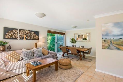 632 Barrenjoey Road, Avalon Beach, 2107, Northern Beaches - House / Single Level Living / Garage: 2 / P.O.A