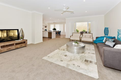 362/220 Hansens Road, Tumbi Umbi, 2261, Central Coast - Villa / + 6 months free fees!* A spacious light, bright and airy villa with great indoor and outdoor entertainment / Garage: 1 / $799,000