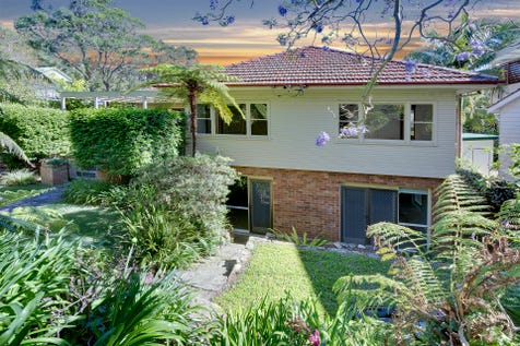 53 Beaconsfield Street, Newport, 2106, Northern Beaches - House / Great Family Home or Multi Income Investment / Open Spaces: 2 / $1,600,000