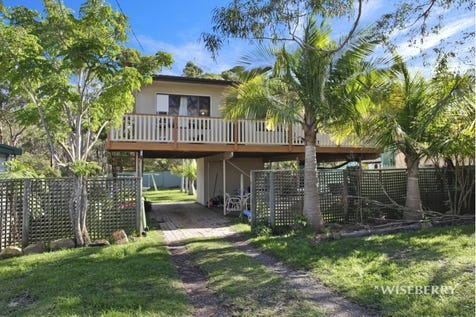 20 Walu Avenue, Halekulani, 2262, Central Coast - House / Plenty Of Potential! / Garage: 1 / $400,000