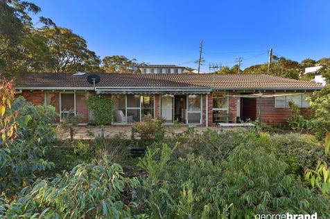 66A Vista Avenue, Copacabana, 2251, Central Coast - House / ENJOY A GREAT LIFESTYLE! / Garage: 1 / $970,000