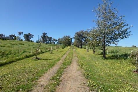 152 Bela Vista Lane, Wellington, 2820, Central Tablelands - House / Bela Vista, Wellington / Open Spaces: 9 / $675,000