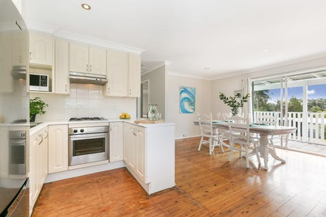 24 Roger Crescent, Berkeley Vale, 2261, Central Coast - House / The Living Is Easy / Carport: 1 / Toilets: 2 / $600,000