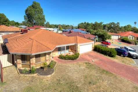 11 Spiers Place, Middle Swan, 6056, North East Perth - House / BIG SUMMER STUNNER / Garage: 2 / Toilets: 2 / $399,000