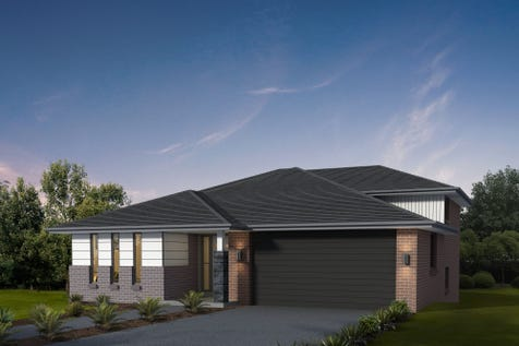 lot 3  Chamberlain Road, Wyoming, 2250, Central Coast - House / This stunning split level Carolina works beautifully on the lot / Garage: 2 / Remote Garage / Dishwasher / Rumpus Room / Ensuite: 1 / Living Areas: 3 / Toilets: 3 / $781,900