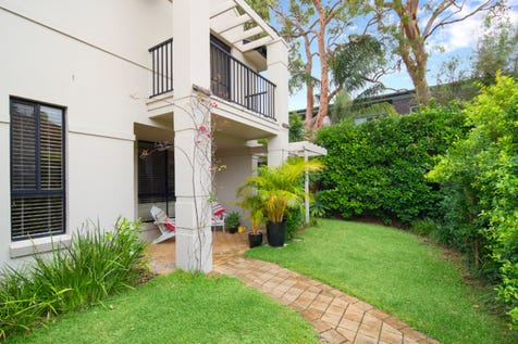 "6/135 Darley Street, Mona Vale, 2103, Northern Beaches - Townhouse / ""The Links"" – Beautifully Presented, North Facing In A Premium Location / Balcony / Courtyard / Fully Fenced / Outdoor Entertaining Area / Shed / Carport: 2 / Built-in Wardrobes / Dishwasher / Toilets: 1 / $1,400,000"