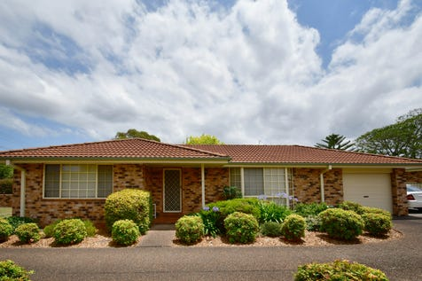 1/28-30 Pratley Street, Woy Woy, 2256, Central Coast - Villa / SPACIOUS FRONT VILLA / Courtyard / Fully Fenced / Outdoor Entertaining Area / Garage: 1 / Secure Parking / Air Conditioning / Built-in Wardrobes / Toilets: 1 / $450,000
