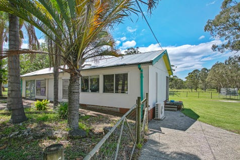 85 Wahroonga Road, Kanwal, 2259, Central Coast - House / INVESTMENT OPPORTUNITY / Garage: 12 / P.O.A