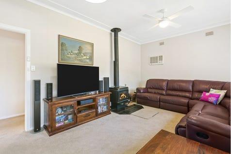 41 Bradys Gully Road, North Gosford, 2250, Central Coast - House / Opportunity Awaits / Garage: 1 / $535,000
