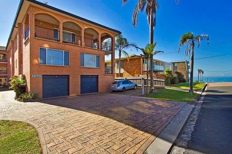 1/56 Ocean Pde, The Entrance, 2261, Central Coast - Unitblock / Perfect Location, close to beach..... / Balcony / $320,000