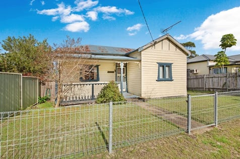 4 Alpha Road, Woy Woy, 2256, Central Coast - House / WOY WOY'S CHEAPEST HOUSE ON 455.3SQM OF LAND / $500,000