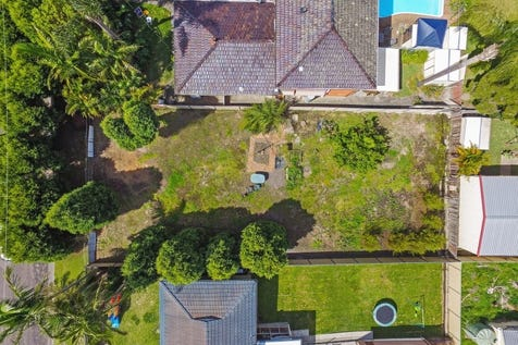 14 Tingira Street, Charmhaven, 2263, Central Coast - Residential Land / One Of The Last Mohicans / $315,000