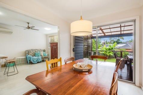 20 Aldinga Drive, Wamberal, 2260, Central Coast - House / Charming Family Home / Carport: 1 / $670,000
