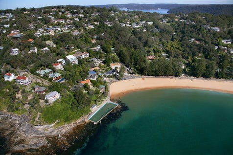 27 Florida Road, Palm Beach, 2108, Northern Beaches - Residential Land / Prime Palm Beach Land - Opportunity Knocks! / $2,000,000