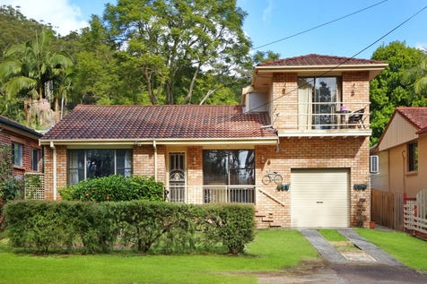 181 Brisbane  Water Drive, Point Clare, 2250, Central Coast - House / UNDER OFFER! / Garage: 1 / P.O.A