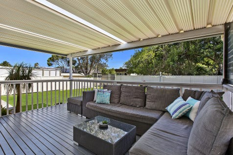 19 Captain Cook Crescent, Long Jetty, 2261, Central Coast - House / THE DREAM STARTS HERE... / Garage: 1 / $700,000