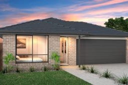 2 Warnervale Road, Hamlyn Terrace, 2259, Central Coast - House / HAVE IT ALL! Stunning brand new home within a peaceful coastal community. Curious? Read on... / Courtyard / Deck / Fully Fenced / Outdoor Entertaining Area / Secure Parking / Built-in Wardrobes / Dishwasher / Ensuite: 1 / Toilets: 2 / $502,349