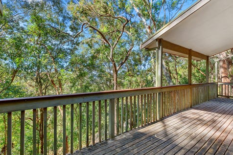 12 Denver Close, East Gosford, 2250, Central Coast - House / MORE THAN JUST SERENITY AND TRANQUILITY / Balcony / Garage: 2 / Floorboards / $699,000