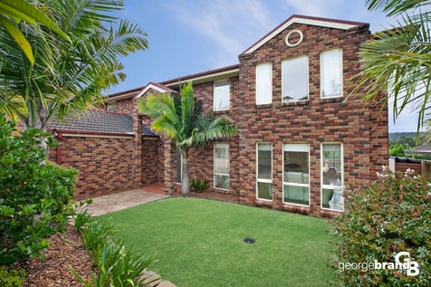 46 Starboard Ave, Bensville, 2251, Central Coast - House / STUNNING & SUBSTANTIAL FAMILY HOME! / Garage: 2 / $840,000