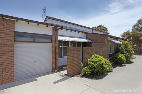 5/10 Kalulah Avenue, Gorokan, 2263, Central Coast - Villa / VILLA IN TIGHTLY HELD COMPLEX / Garage: 1 / $330,000