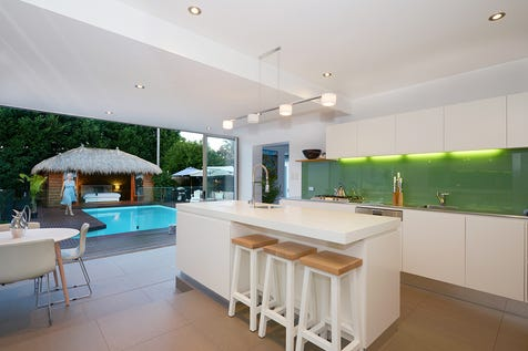12 Trevor Road, Newport, 2106, Northern Beaches - House / don't miss this one! fantastic opportunity in newport's golden triangle / Open Spaces: 2 / $2,200,000