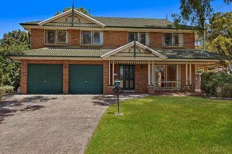 24 Lake Street, Wyee Point, 2259, Central Coast - House / TOP FAMILY ENTERTAINER / Garage: 2 / P.O.A