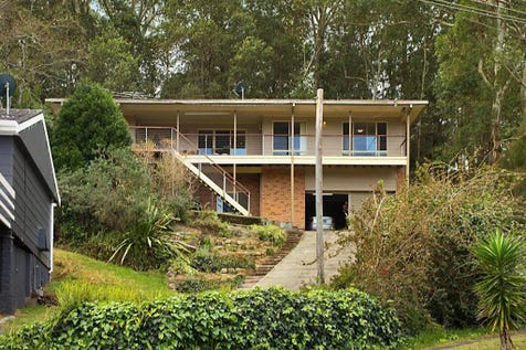 33 Emma James St, Springfield, 2250, Central Coast - House / Appealing Home With Large Self Contained Rumpus/Studio. / Garage: 2 / Ensuite: 1 / $760,000